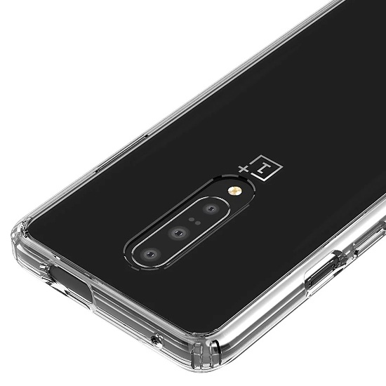 điện thoại OnePlus 7, smartphone cao cấp, OnePlus 7