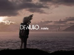 denuvo android, công cụ chống crack,